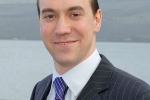 Cllr Alastair Redman